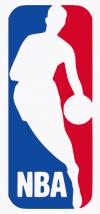logo_nba_441333609