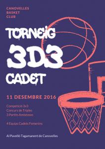 cartell-3d3-canovellesbc