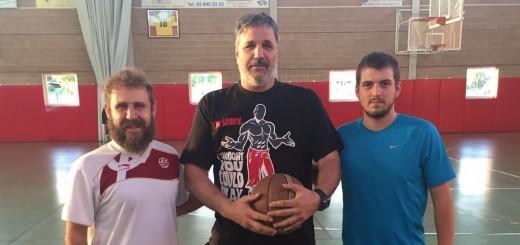 entrenadors-senior-fem
