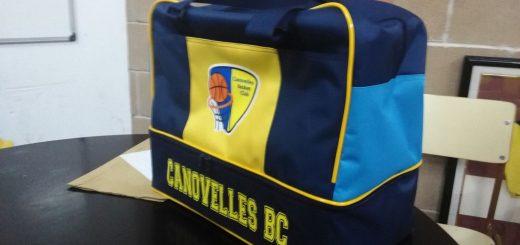 mochilas-canovellesbc